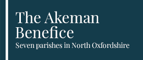 The Akeman Benefice